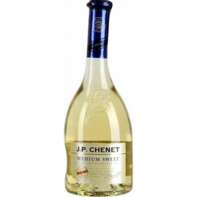 Вино «жан поль шене» (j.p. chenet): описание и отзывы