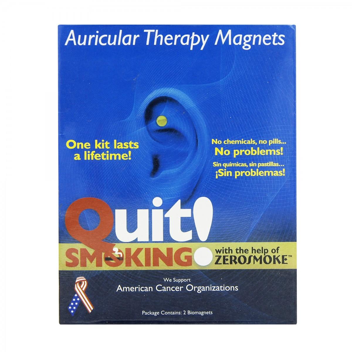 Магниты от курения - отзывы и преимущества метода, инструкция к использованию биомагнитов против курения