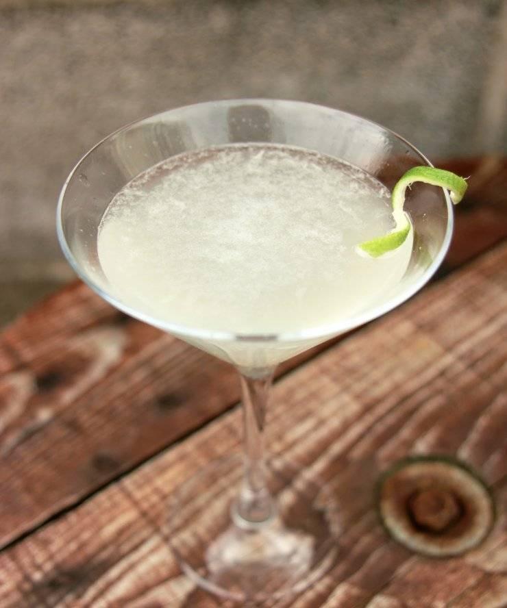 «камикадзе» - коктейль, который вам понравится. рецепт, состав, вариации
