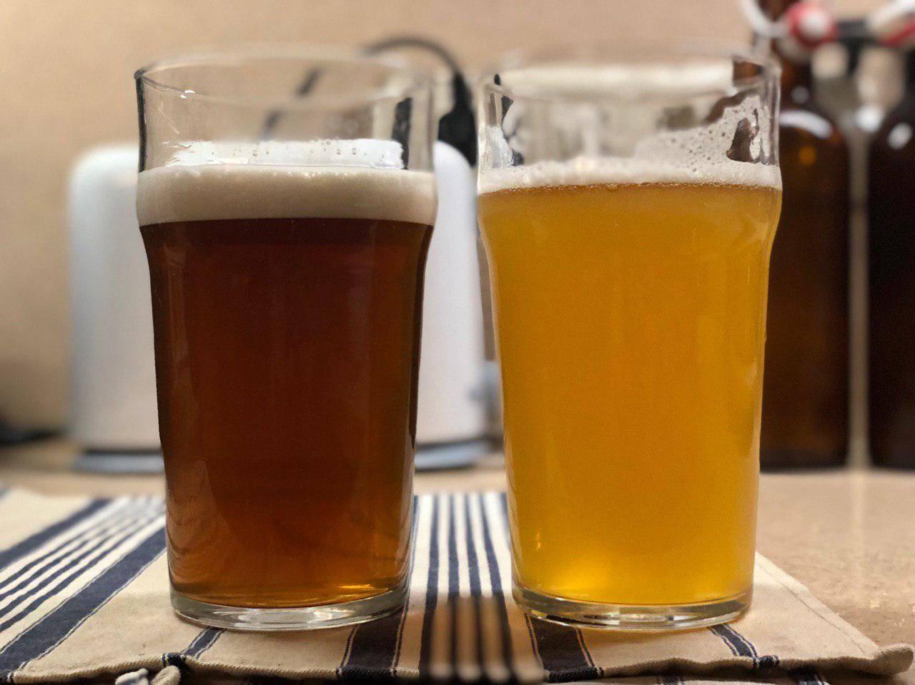 Что такое карбонизация пива и как ее проводить в домашних условиях?
