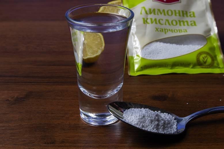 Как можно сделать самогон мягким и приятным на вкус
