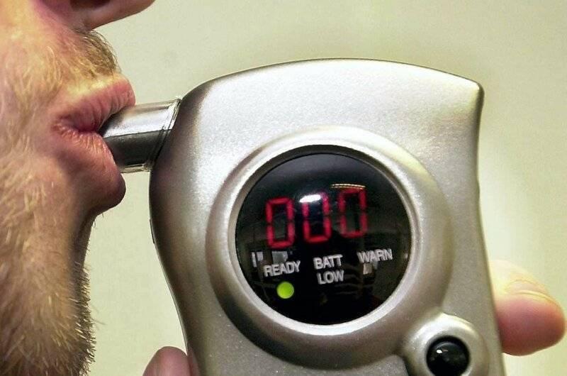 Алкогольный калькулятор для водителя + полезные советы по отрезвлению