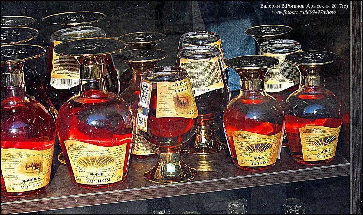 «коктебель» и водка «на бруньках». производители алкоголя делят крымские бренды