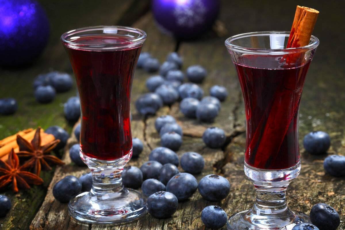 Вино из калины в домашних условиях: польза, вред и правила хранения напитка + 14 лучших рецептов пошагово с фото