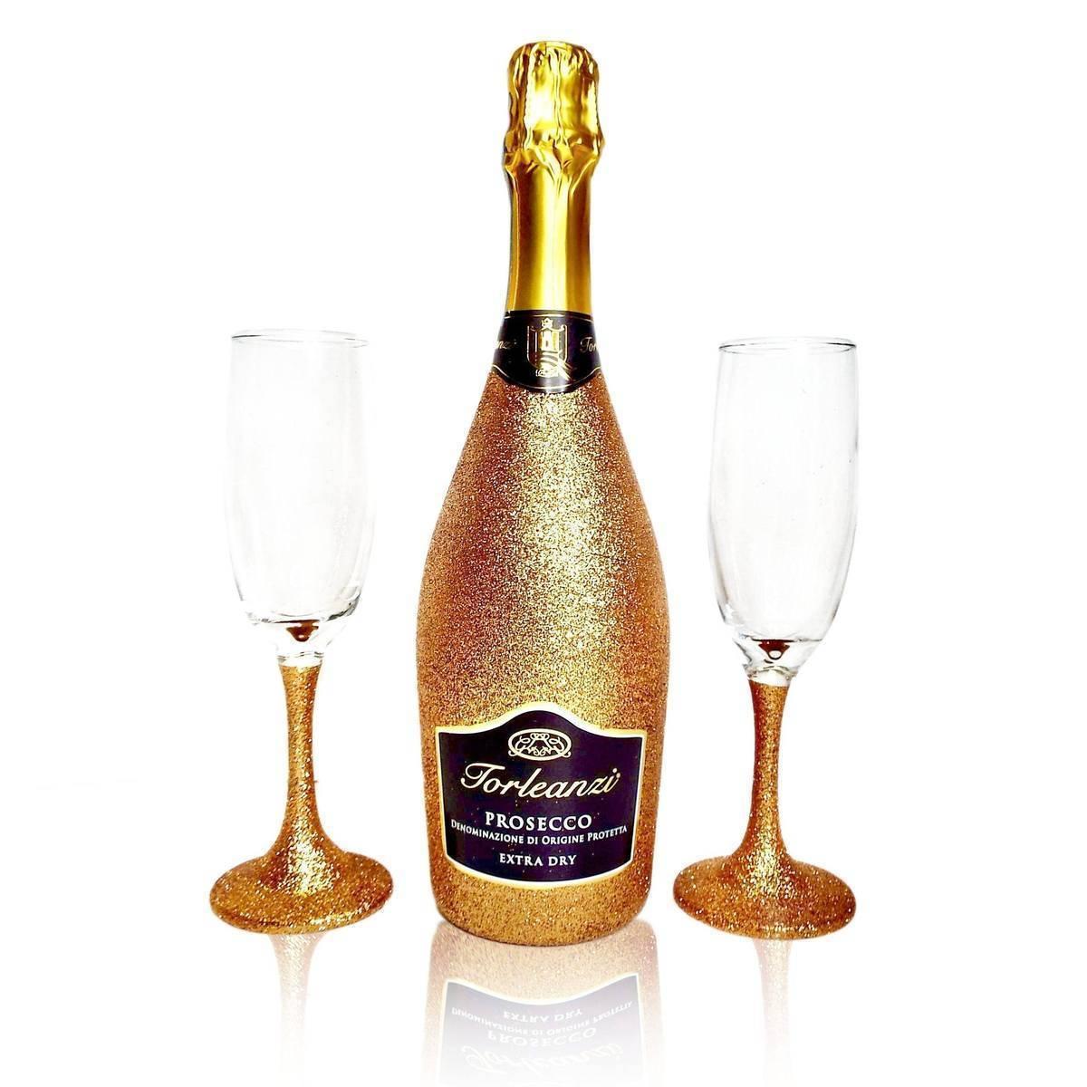 Шампанское aviva: отзывы покупателей ⛳️ алко профи