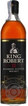 Роберт ii (король шотландии) — википедия переиздание // wiki 2