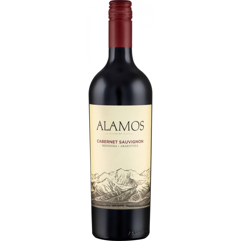 Вино каберне красное сухое, характеристика вина
