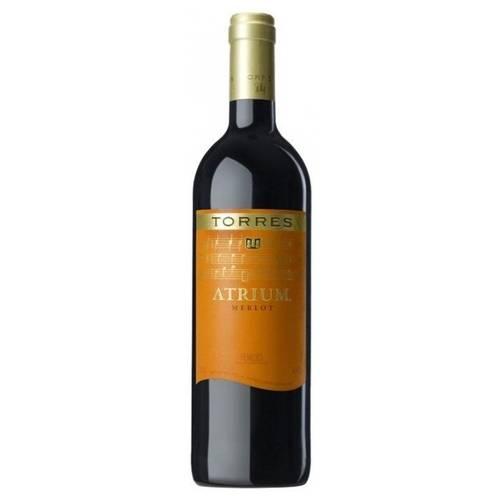 Обзор вина коммандария