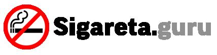 Электронные сигареты: преимущества и недостатки