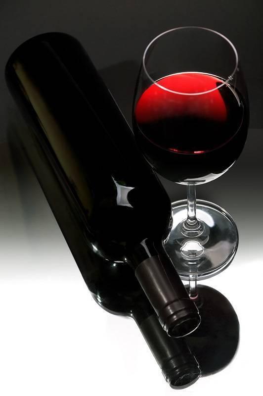 Что делать если вино зауксилось, как спасать?