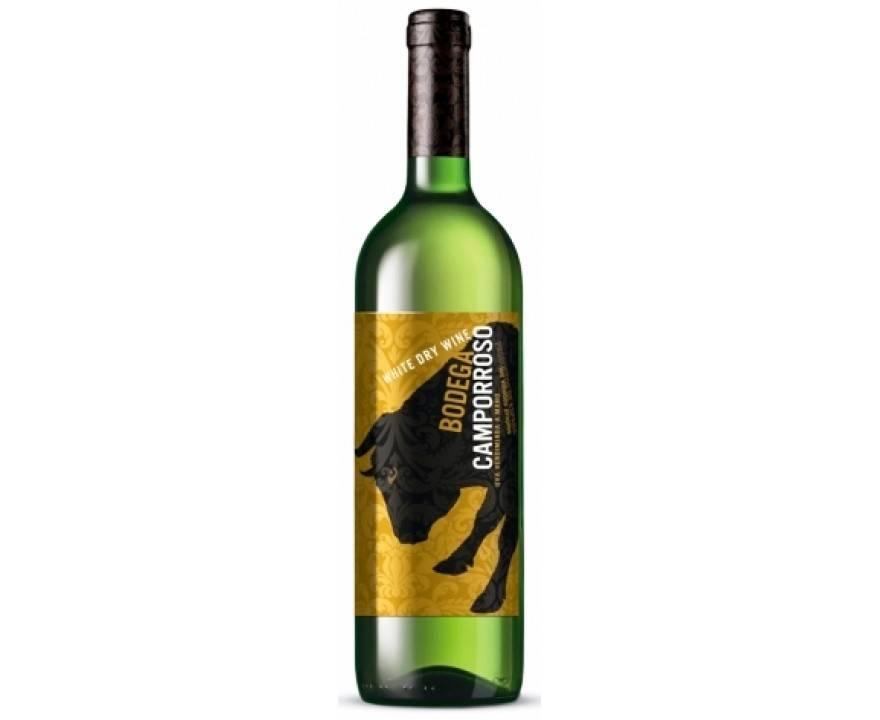 Испанские вина. отзывы, цены
