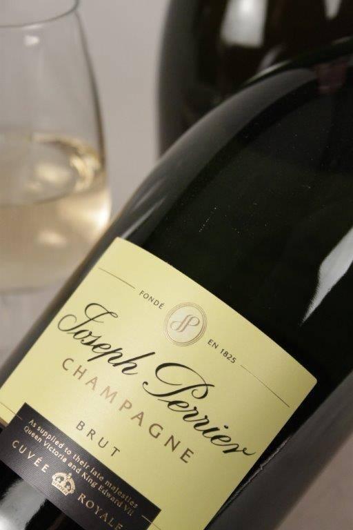 Географические вина - наименования напитков с защищенным указанием места - о том, что это значит - в интернет-журнале наливай-ка!