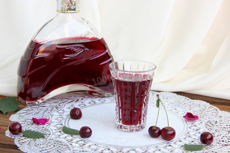 Настойки на водке — лучшие рецепты - полонсил.ру - социальная сеть здоровья - медиаплатформа миртесен
