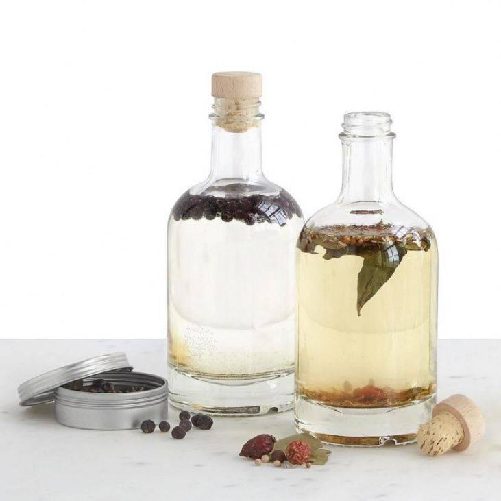 Самогон на калгане: рецепты приготовления в домашних условиях, калгановка своими руками