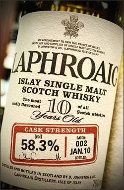 Сколько градусов в виски: процент алкоголя, рисового спирта в скотче и других видах и сортах напитка