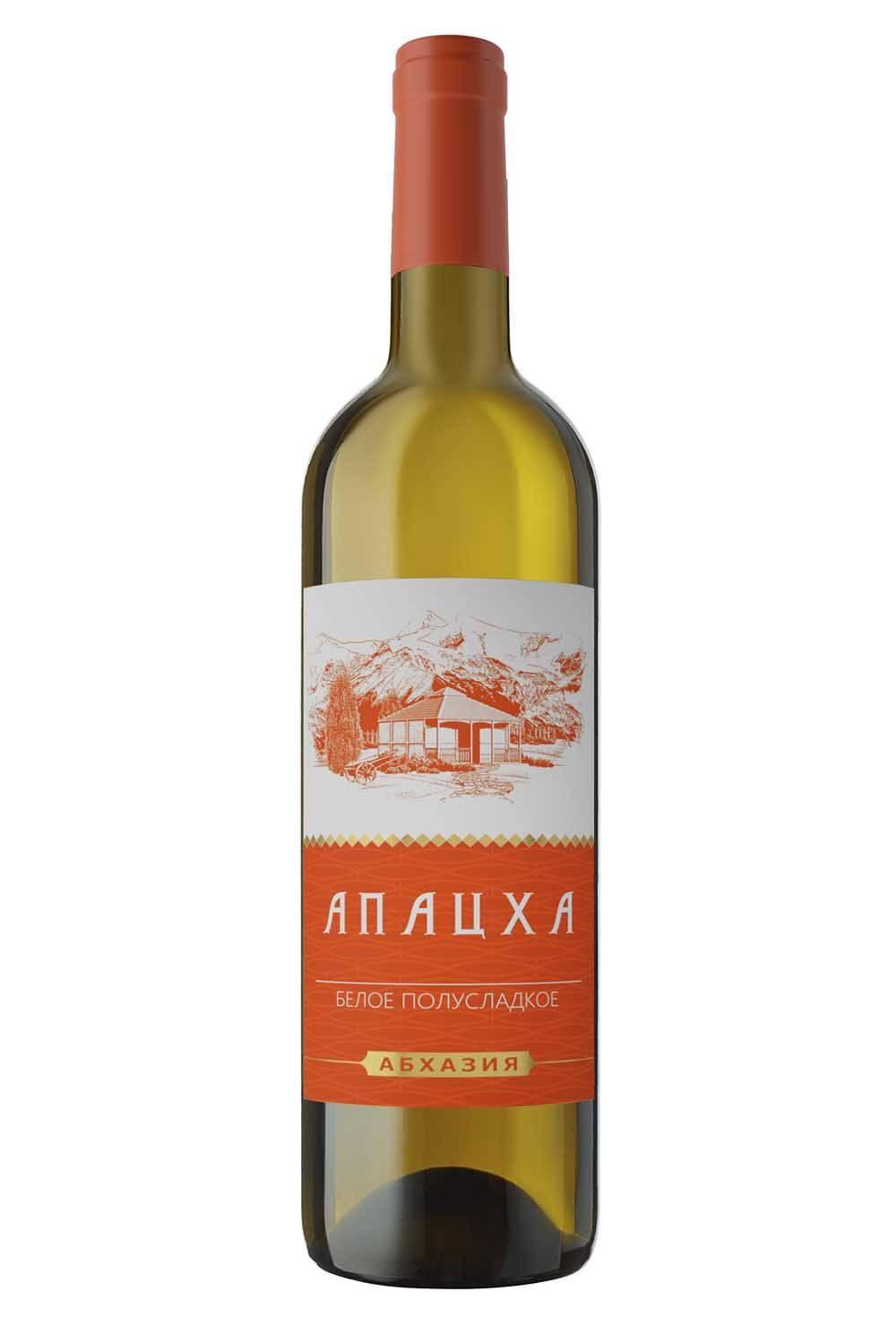 Лучшее испанское вино и его классификация