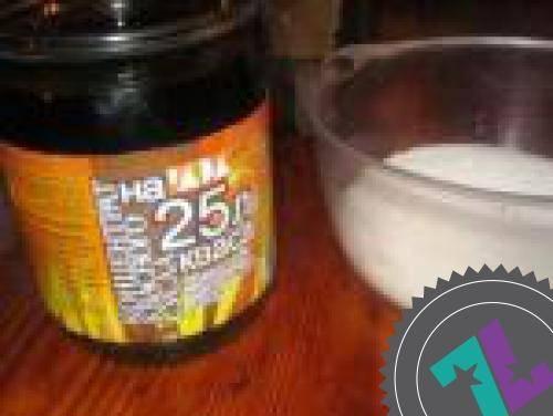 Как сделать пиво из квасного сусла? использование кваса в домашнем пивоварении