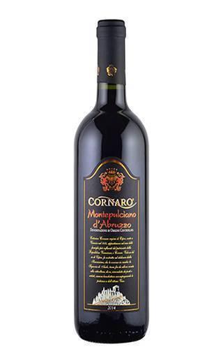 Вино монтепульчано: что нужно знать о нем, описание сорта, отзывы