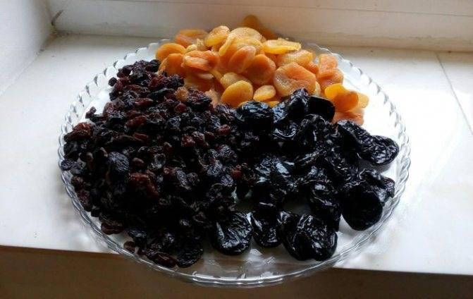 Рецепты приготовления вина из изюма в домашних условиях с использованием сухофруктов и риса