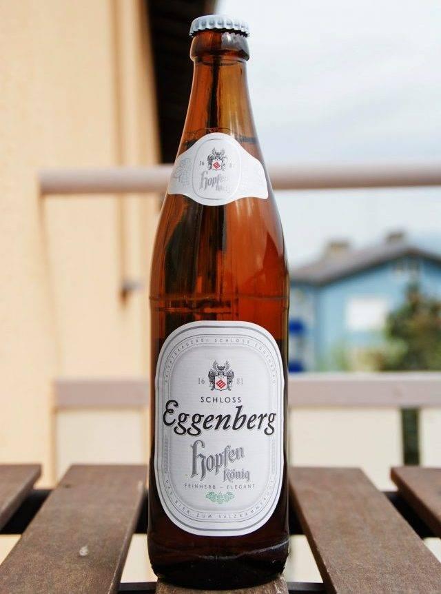 Рецепты домашнего безалкогольного пива