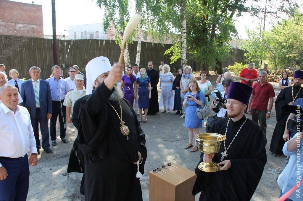 Православные центры реабилитации для наркоманов