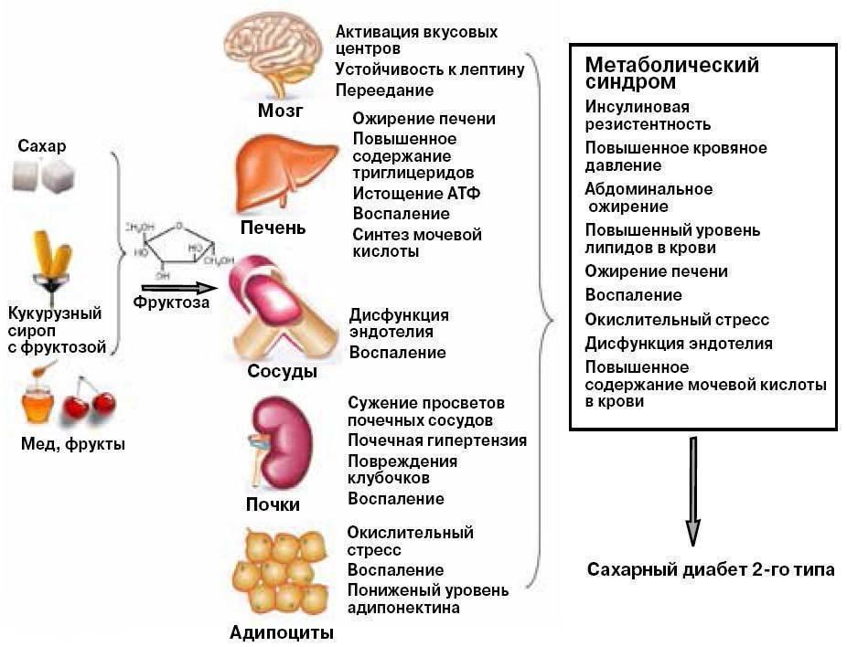 Декстроза в самогоноварении: состав, характеристики, рецепты, отличия