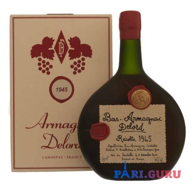 Что за напиток - арманьяк? в чём разница между коньяком и арманьяком подробно   про самогон и другие напитки ?   яндекс дзен