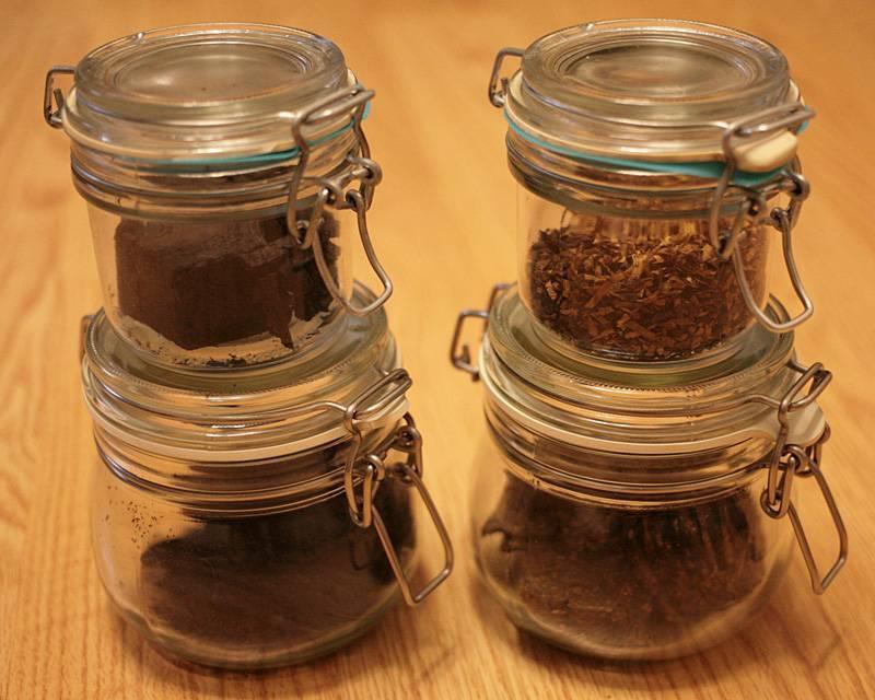 Ароматизация табака: в домашних условиях, основные способы и особенности хранения