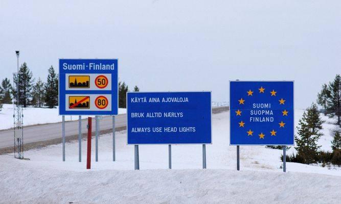 Ввоз товаров в россию из финляндии - правила - vsё.fi - всё о финляндии
