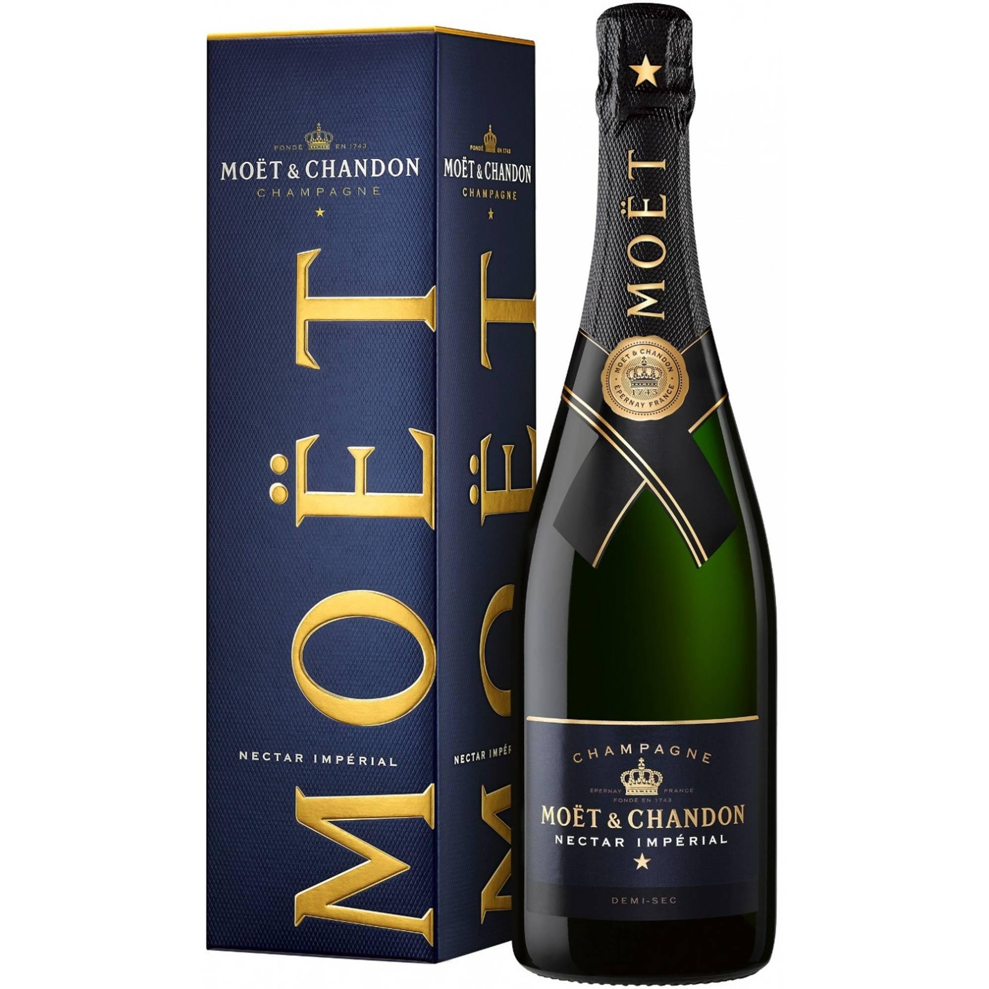 Какое вино называют «шампанским»? его вкус, аромат и крепость