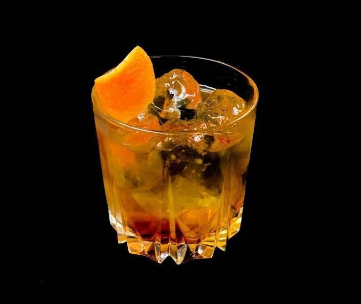 Сахарный сироп: советы и идеи как приготовить сироп для коктейлей. 125 фото лучших рецептов