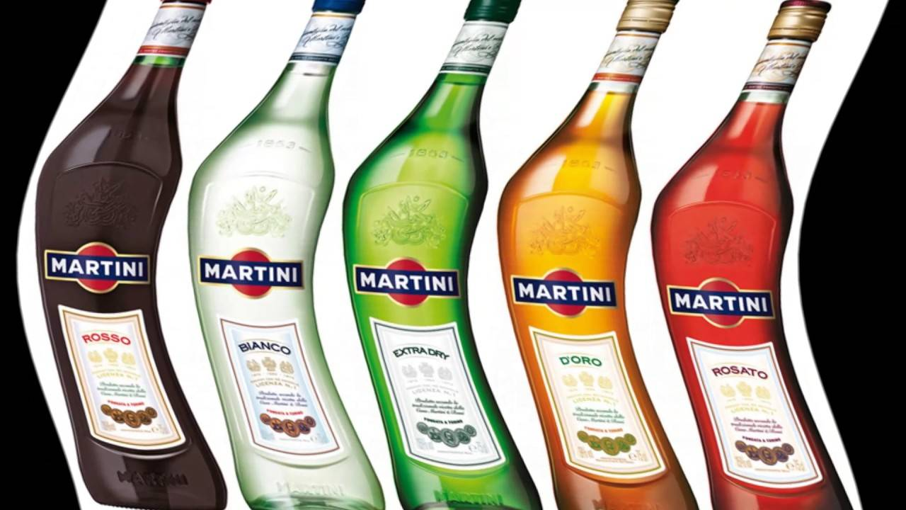 С чем пьют мартини бьянко: советы профессионалов, традиции, как правильно подавать мартини, популярная закуска