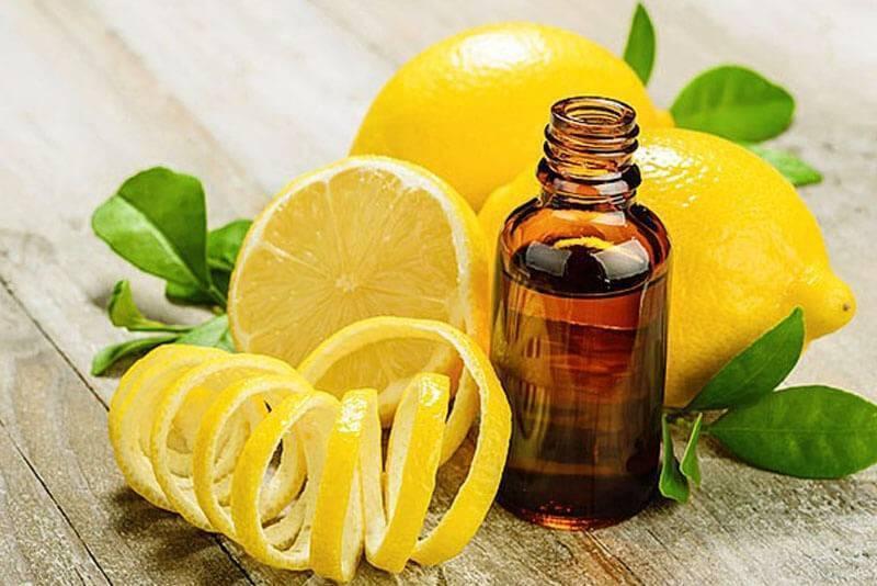 Очищение печени оливковым маслом - советы