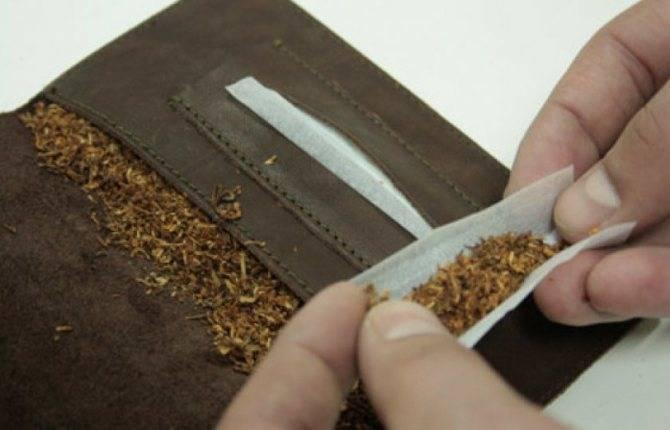 Хранение табака в домашних условиях: после ферментации и сушки, выбор ёмкостей и сроки хранения