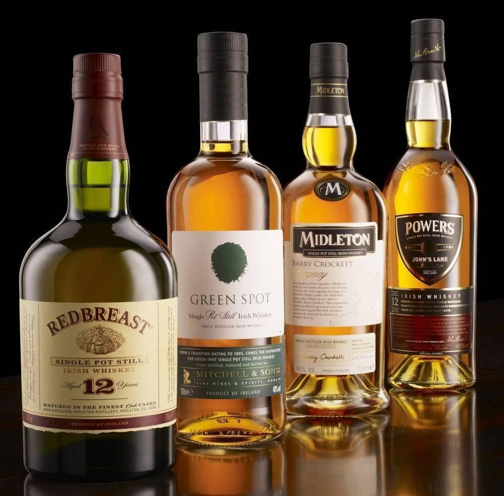 Что такое односолодовый виски single malt (сингл молт) и в чем его отличие от купажированного? что такое односолодовый виски