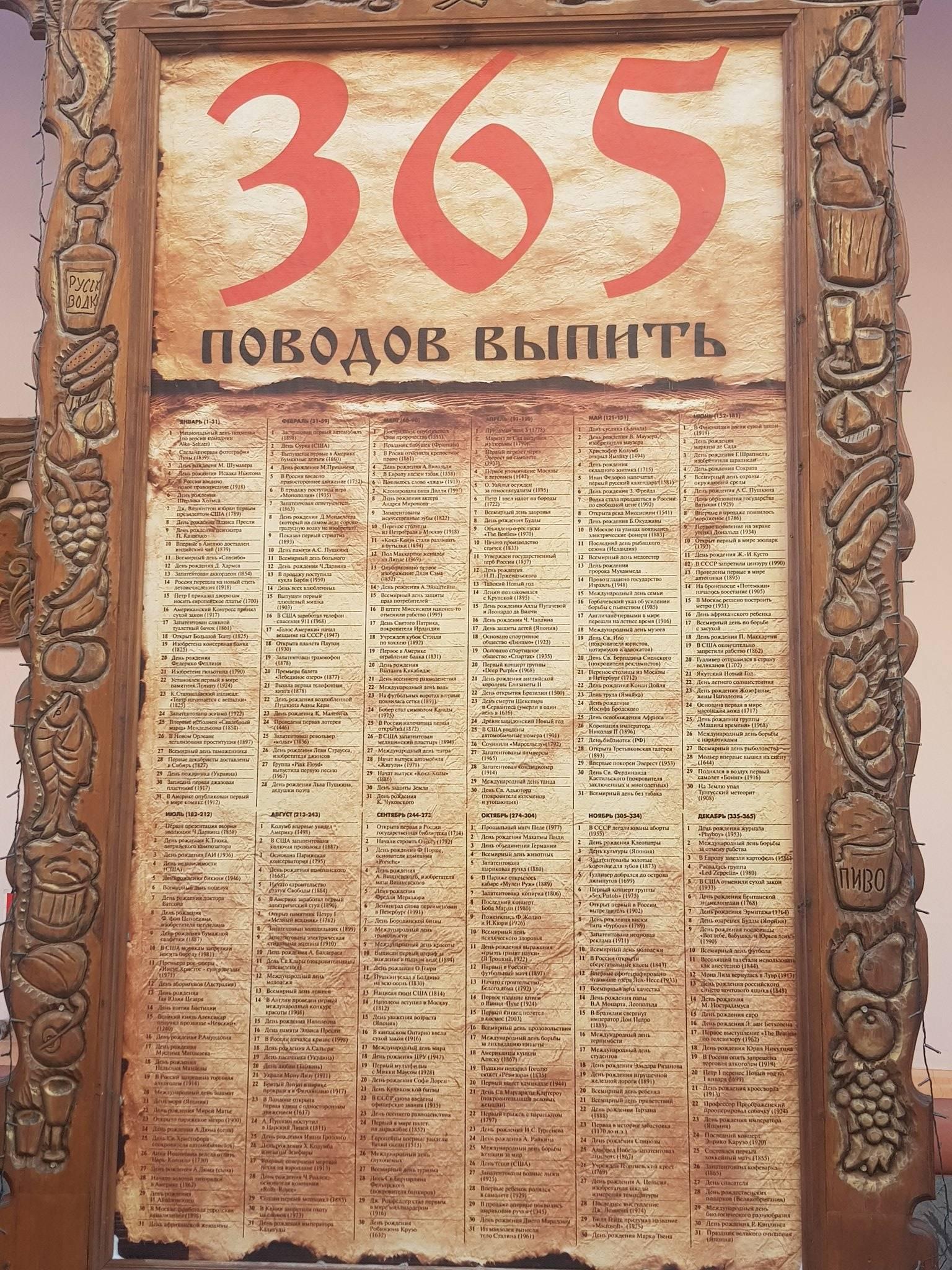 Библиотеки аксая: литературный календарь на июль