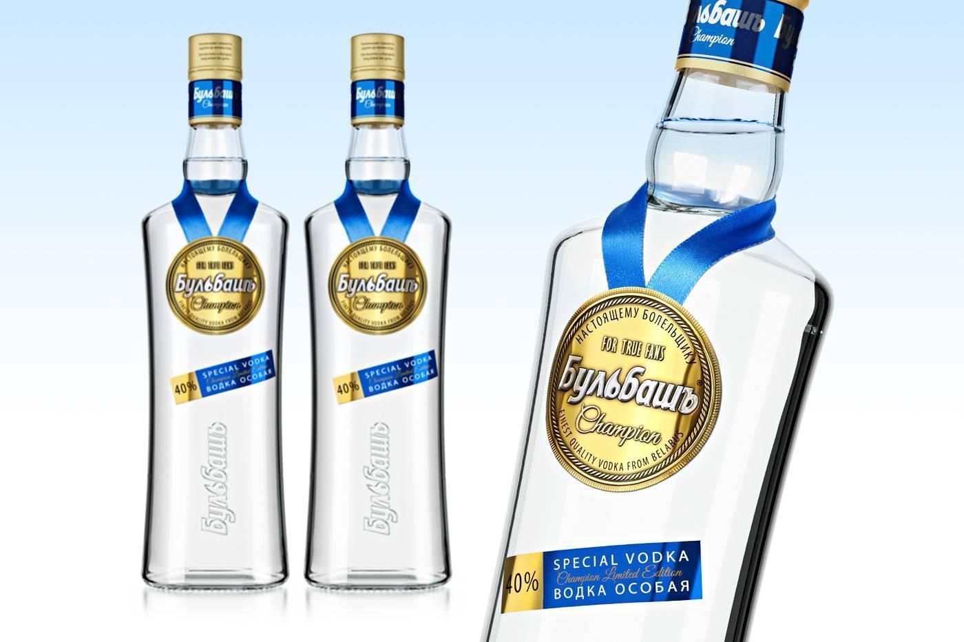 Водка бульбаш — обзор белорусской водки, отзывы экспертов, покупателей и советы по применению (90 фото)