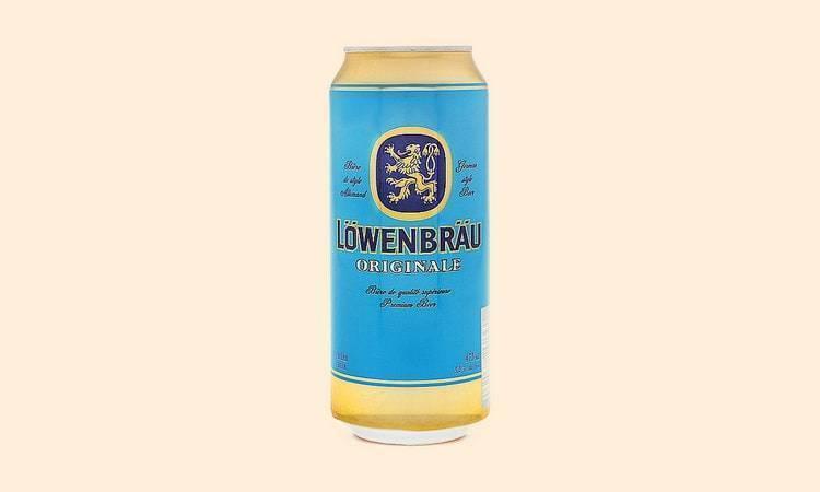 Пиво lowenbrau (левенбраун): история бренда, особенности вкуса и технологии, обзор линейки бренда   inshaker   яндекс дзен