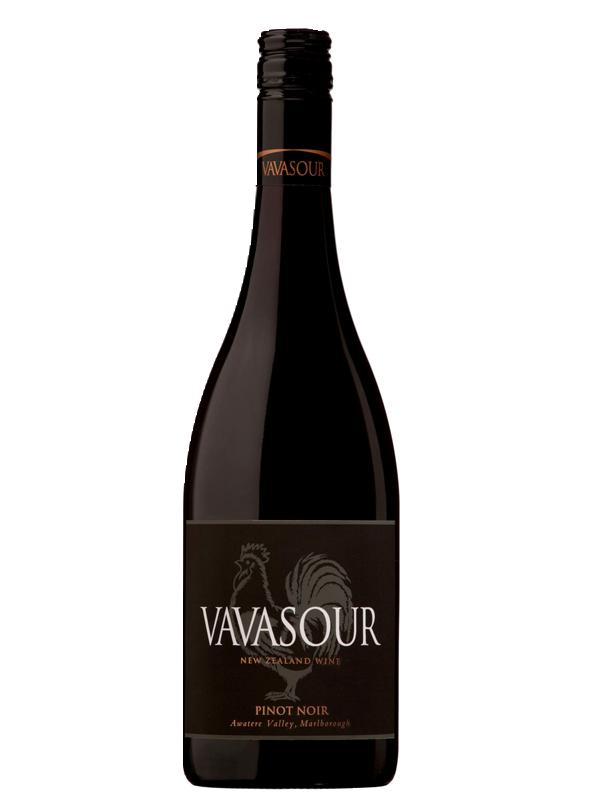 Пино нуар: инструкция по применению | как выбрать вино и не свихнуться | яндекс дзен