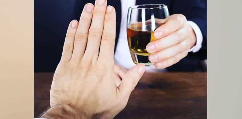 Можно ли людям пить алкоголь