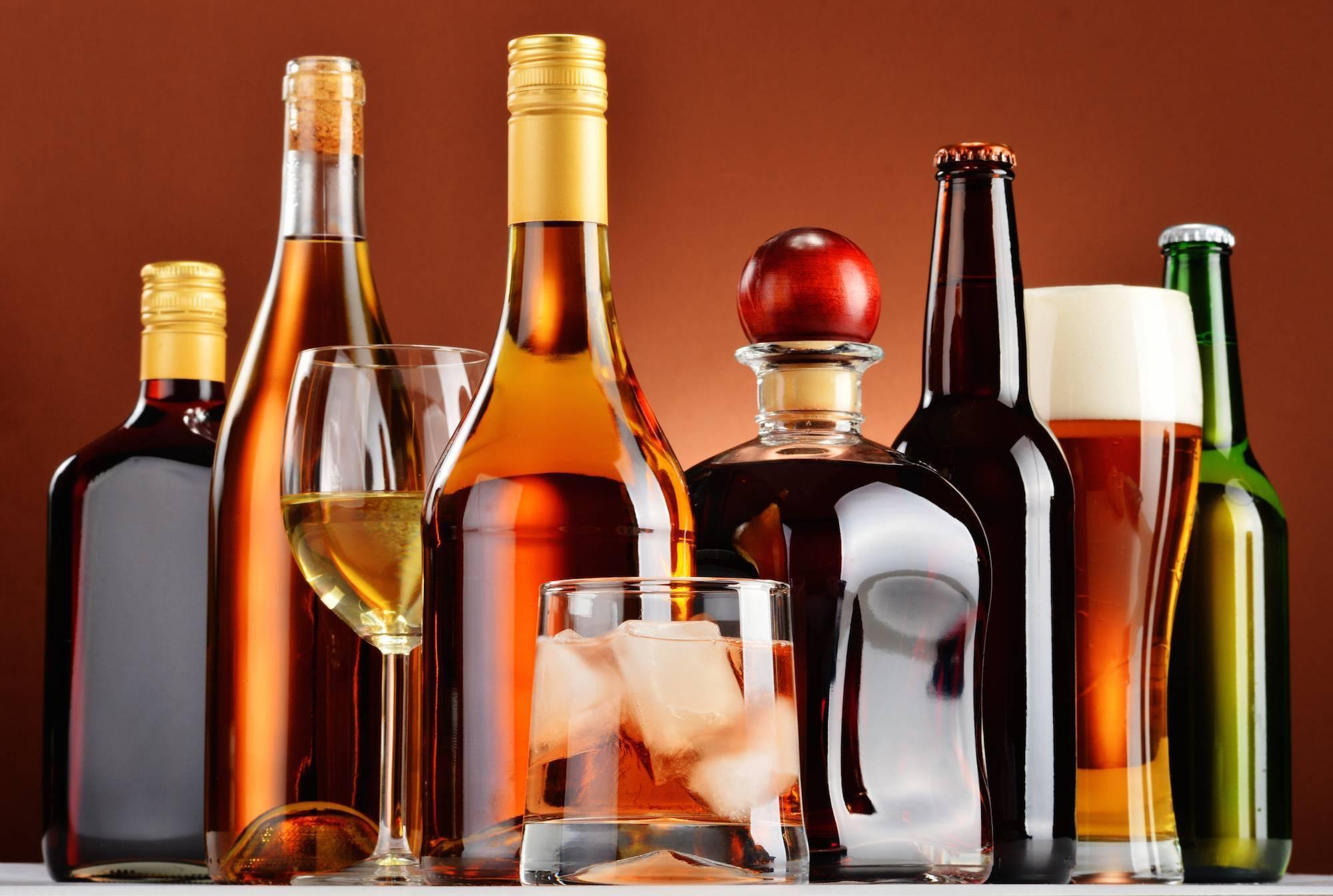 Топ 5 советов чем заменить алкоголь чтобы расслабиться - вся медицина