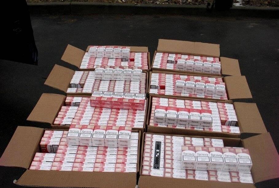 Блоке пачек сигарет. сколько пачек сигарет в блоке и стоит ли брать табачные изделия на отдых? сколько вмещает коробка и блок сигарет