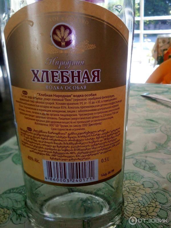Что лучше - коньяк или водка, в чем принципиальное отличие? особенности производства и употребления   про самогон и другие напитки ?   яндекс дзен