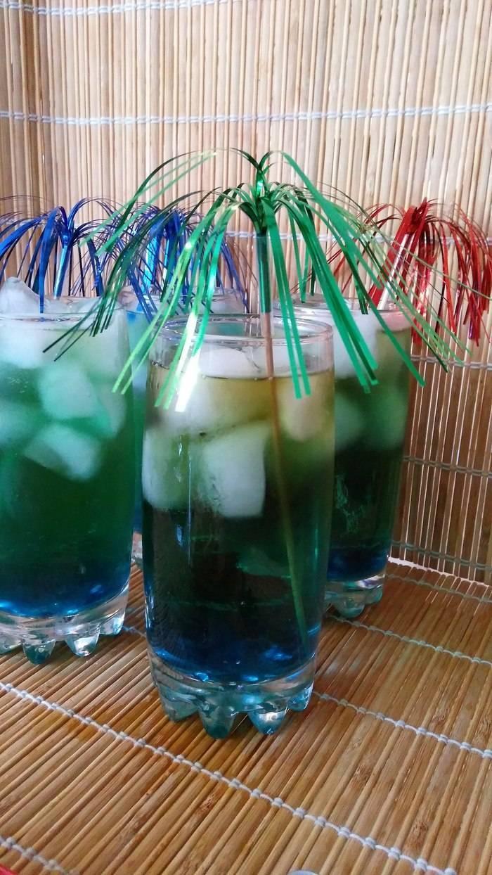 Бехеровка: что это? как правильно пить, чем с сочетается, домашний рецепт
