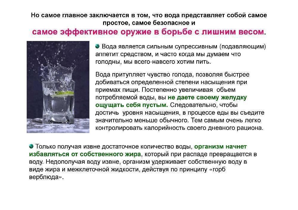 Пить воду после удаления зуба - можно или нет, когда можно употреблять жидкость по окончании пломбирования