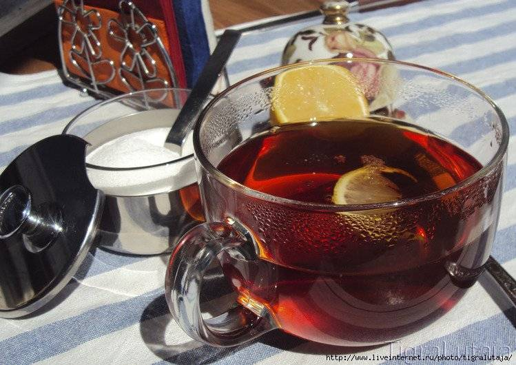 Эффективные способы, как быстро опьянеть от алкогольных напитков