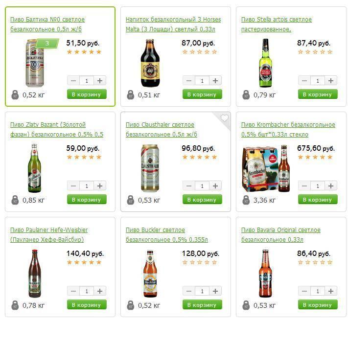 Пиво с истекшим сроком годности: как распознать и симптомы отравления испорченным напитком ⛳️ алко профи