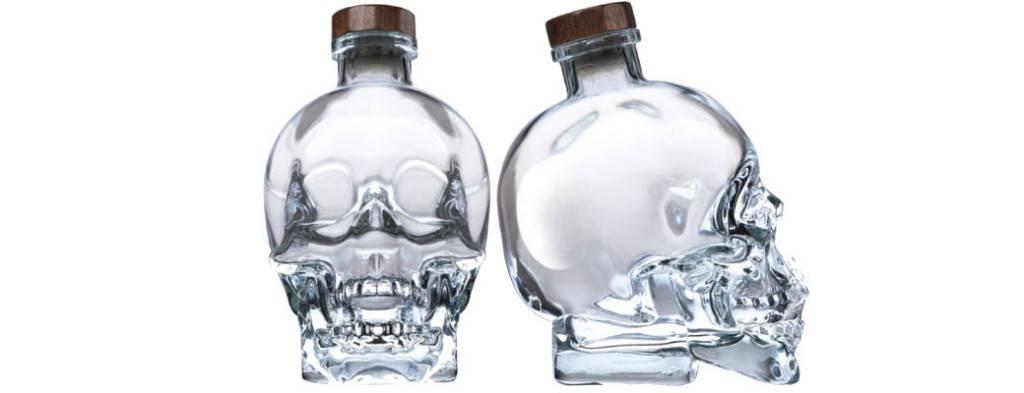 Калорийность водки. можно ли поправиться от водки?