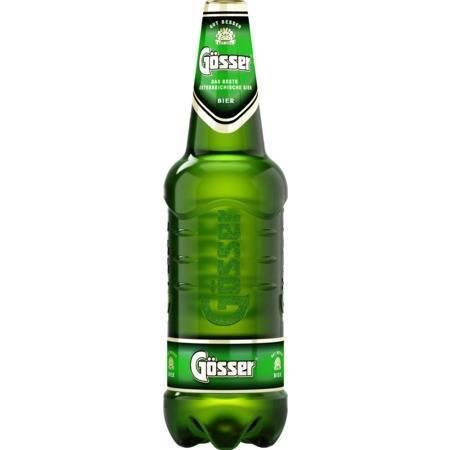 Пивотерапия: что это, в чем польза для здоровья, полезные свойства пива, чем опасно злоупотребление