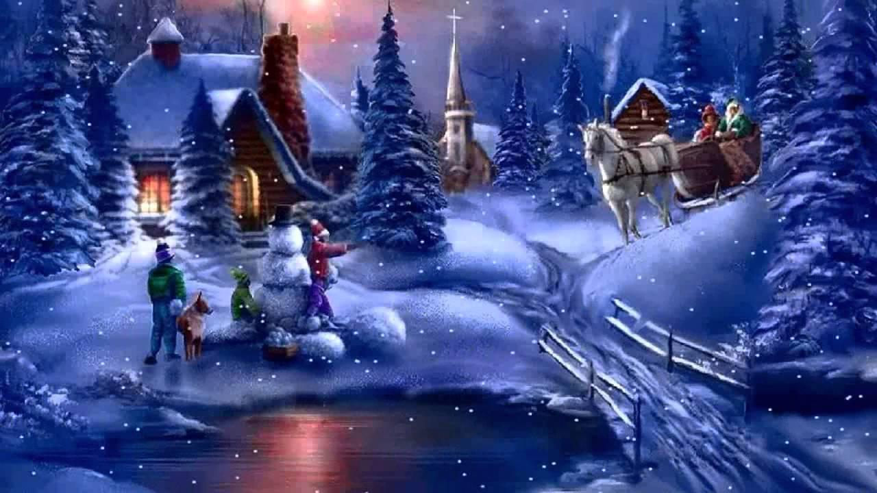 Тосты на рождество христово: в прозе и стиах